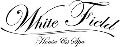 White Field – House & Spa